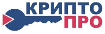 theme321_logo